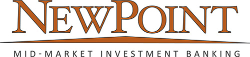 NewPoint Mid-Market Investment Banking