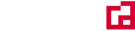 Capital Assist (Valuation) Inc.