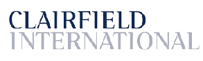 clairfield-logo