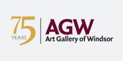 AGW 75 years