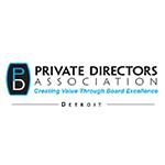 Private Directors Association