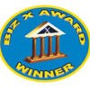 Biz X Award Winner Featured Image